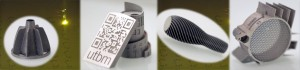 medley_fabrication additive
